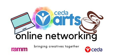 Arts & Culture Coffee Break Networking- Exeter Northcott Theatre tickets