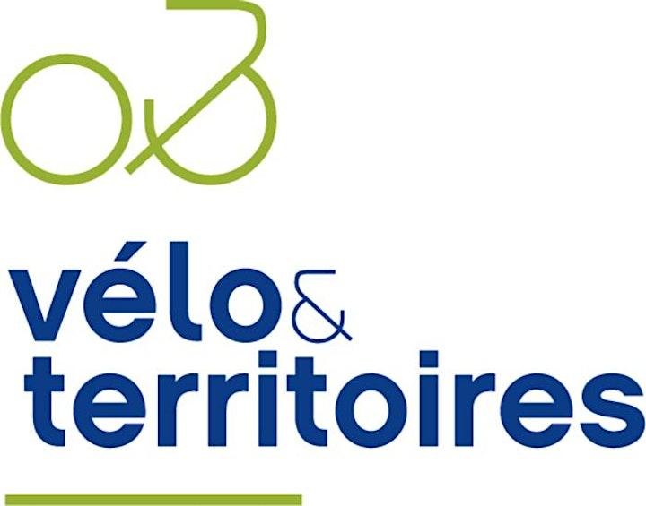 Image pour Atelier sur les aménagements cyclables  - Vélo&territoires