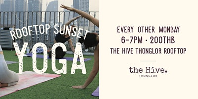 Rooftop+Sunset+Yoga