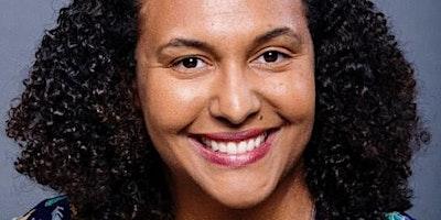 Michelle Maltais' Personal Communiqué from the USA