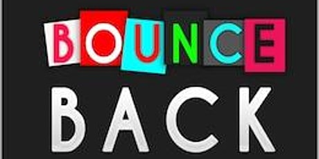 BAWE Bounce Back Business Webinar Series tickets