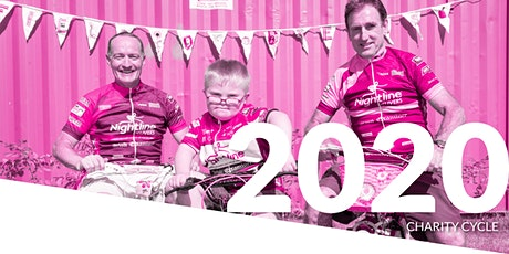 Mizen Looper Charity Cycle 2020 tickets