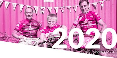 Mizen Looper Charity Cycle 2020 tickets