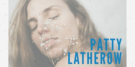 Patty Latherow en Concierto entradas