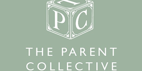 TPC Online Labor & Delivery Prep: July 30th @6:30-9pm tickets