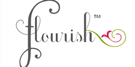 Flourish Networking for Women - East Cobb tickets