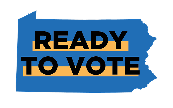 Ready To Vote PA: Educating Poconos Workers on 2020 Election Changes image