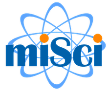 miSci | Museum of Innovation and Science logo