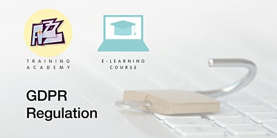 Elearning Course: GDPR