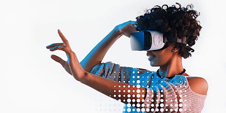 """P2P & Verder  online-event: """"Nieuwe technologieën voor de publieke sector"""" tickets"""