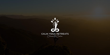 Healing from the Inside Out ~ 1 Day Yoga Retreat tickets