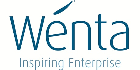Cashflow Management 1 of 3: Financial Assessment and Review - Webinar tickets