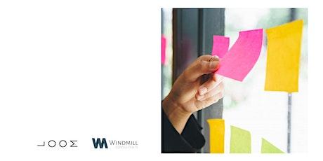 Business Agility, clave para el éxito de las empresas y los equipos entradas