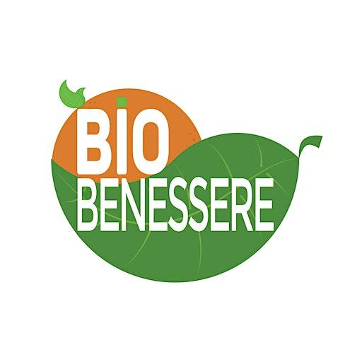 Fiera Bio Benessere logo