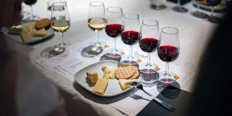 Ost och vinprovning Stockholm | Källarvalv Gamla Stan Den 31 October biljetter