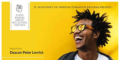 Lay Spiritual Formation Online: Called to a Daily Vocation tickets