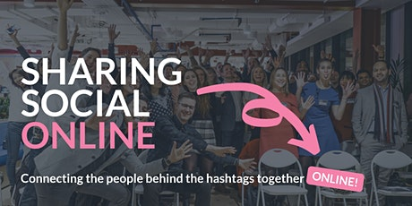 The Importance of Social Listening | Sharing Social Online tickets
