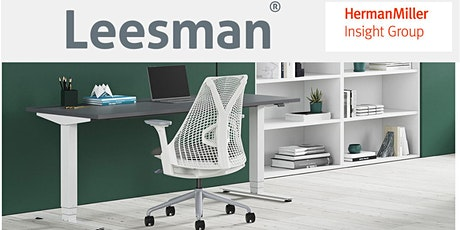 Global Home Working: An update from Tim Oldman of Leesman tickets