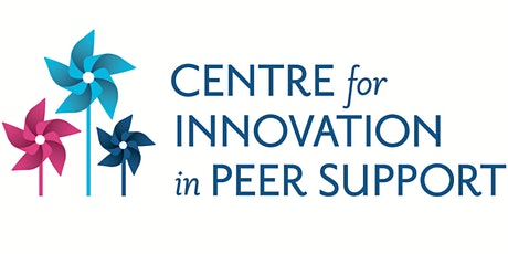 Peer Values in Action Training, August 2020 tickets