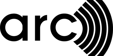 USGBC Georgia: Arc 101 and Workshop tickets