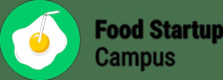 Food Startup Campus 2021: Bild