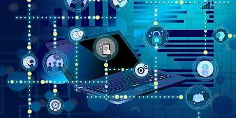 Incorporating Digital Strategies to Maximize International Sales tickets
