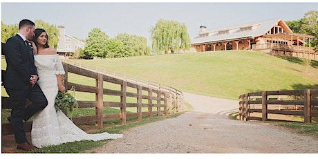 "THE WILLOWS FARM'S ""SUMMER OPEN HOUSE"" tickets"