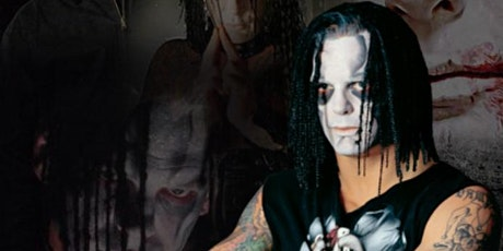 "The Big Event 19 ""VAMPIRO"" tickets"