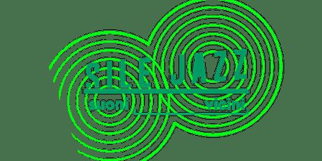 Sile Jazz 2020 - Piazza Rinaldi Treviso - Kurt Rosenwinkel Trio biglietti