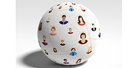 FREE: Lifograph Online Networking & Business Matching - NEEDS & LEADS tickets