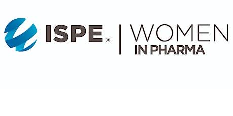 Sunrise to Sundown (Coffee Break) - ISPE Women in Pharma tickets