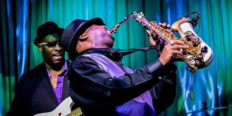 Jazz in Historical Context – Discussion and Performance tickets