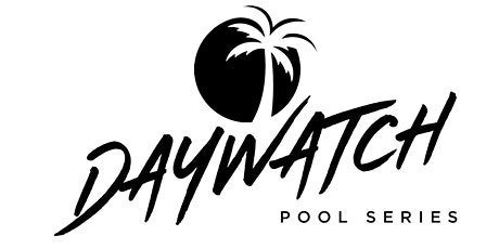 Daywatch Pool Party at EPTX tickets