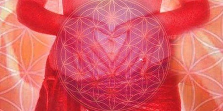 Rite of the Womb: A Virtual Ceremony Event tickets