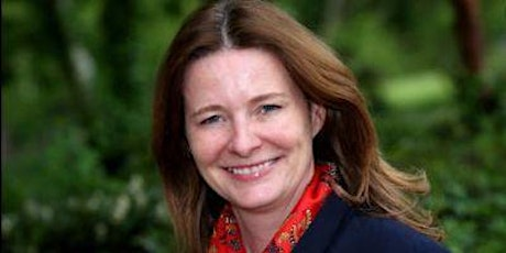 24th July 7pm -Evening Meeting with Gillian Keegan MP & Live Question time tickets