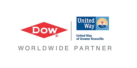 Dow Knoxville & Local 90 Present the United Way Charity Golf Tournament tickets