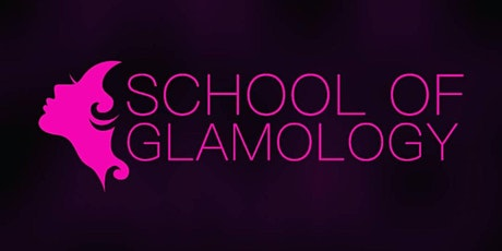 Newark, Nj Everything Eyelash/Teeth Whitening Course: School of Glamology tickets