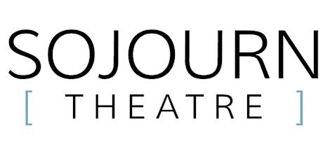 Sojourn Theatre 2020 Teaching Artistry Summer Institute - August tickets