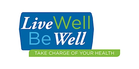 SOUTHERN ILLINOIS  - ONLINE-  Chronic Disease Self-Management Workshop tickets