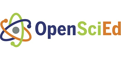 What is OpenSciEd?