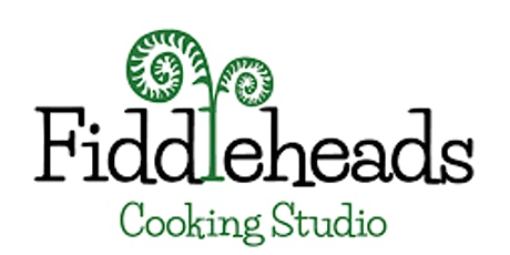 Cooking 4 Kids, ages 3-5 with an adult tickets