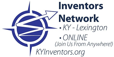 July 14th: Inventor / Entrepreneur Workshop