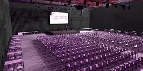 Future Business Day Linz 2020 tickets