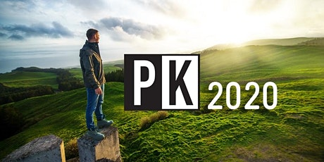 PK 2020 Wellington tickets