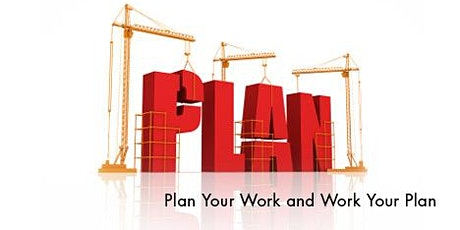 Saturday Virtual workshop: Your 90-Day Business Growth Plan For $1 Per Day tickets