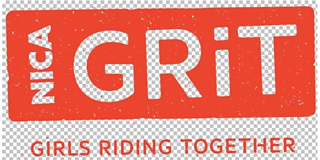 Girls Riding Together (GRIT) New Rider Beginner Skills and Recruiting Event tickets