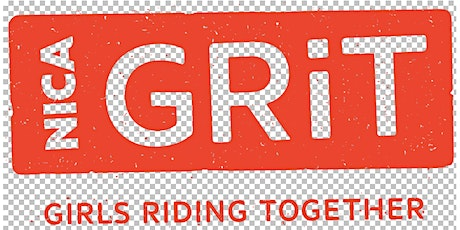 Special Girls Riding Together (GRIT) Show and Go Ride Event tickets