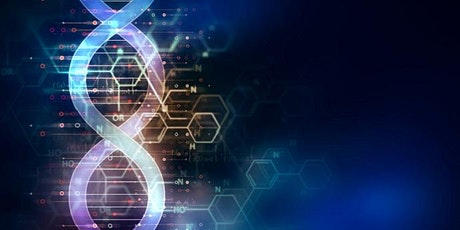 Personalized Medicine: DNA, Drugs, and Data tickets