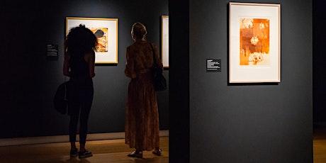 Analysing Art: For Visual Art Teachers tickets