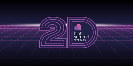 Hint Summit 2D tickets